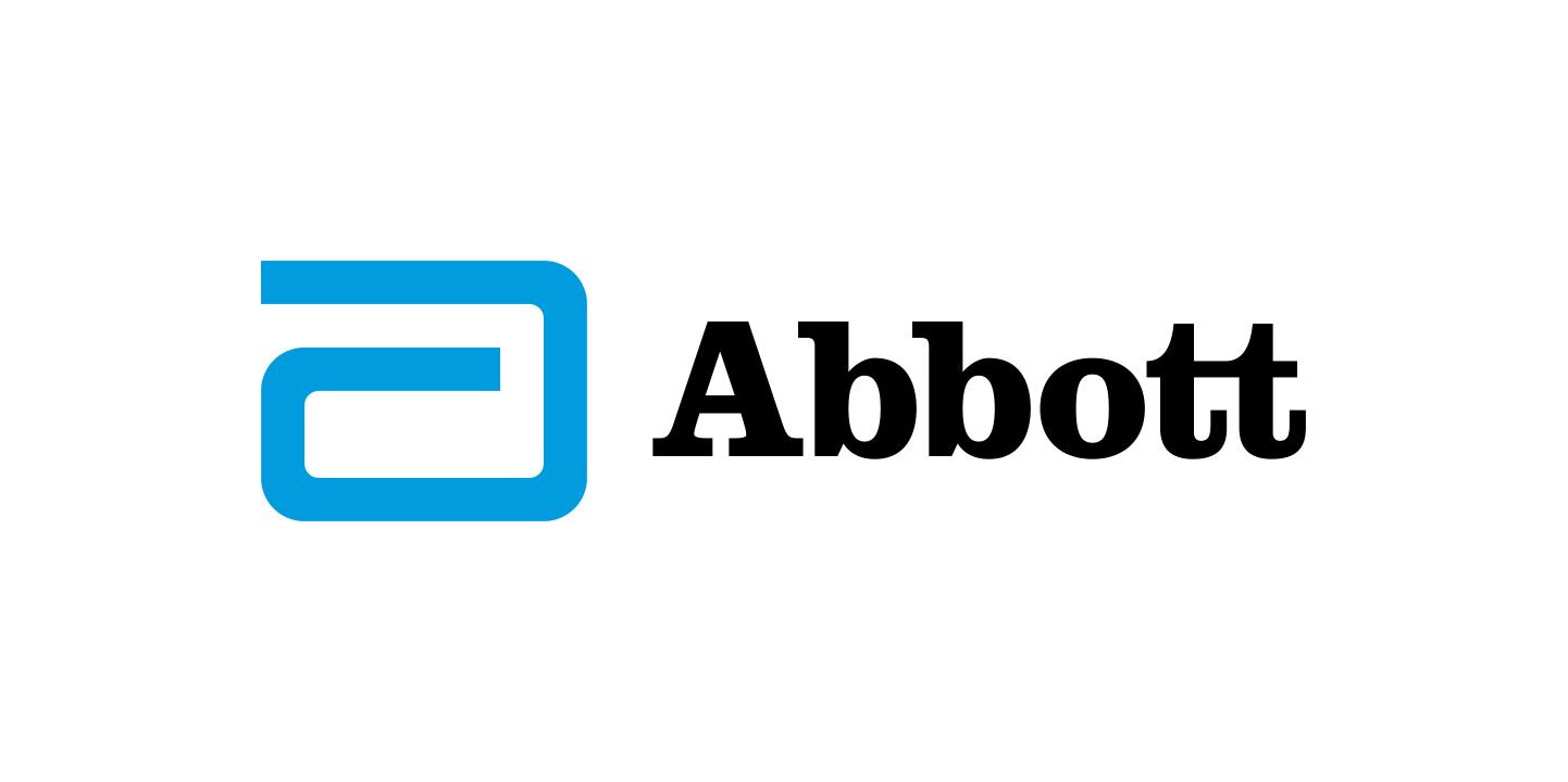 ABBOTT lança 1º programa de treino de realidade virtual para tomografia de coerência ótica para cardiologistas.