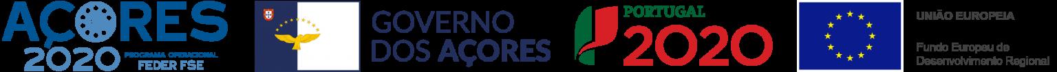 Açores 2020